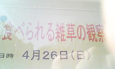 090417_02
