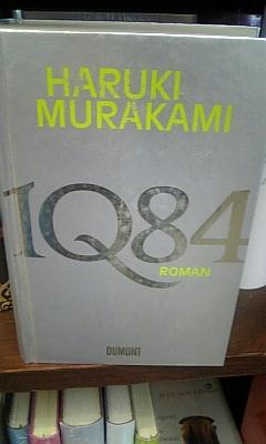 110730_34